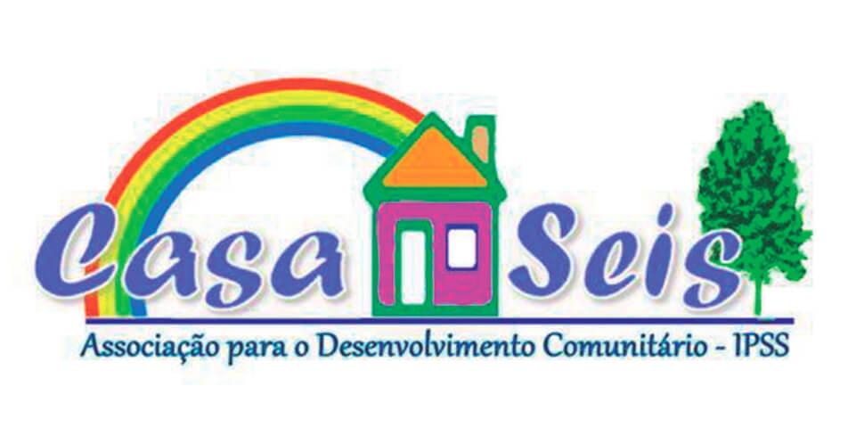 Casa Seis
